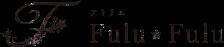 アトリエ FuluFulu